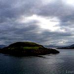Maiden Island