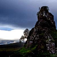 Castle Ewen